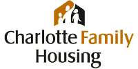 Charlotte Family Housing logo