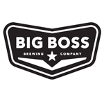 Big Boss Brewing Co