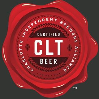 Charlotte Independent Brewers Alliance