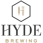 Hyde Brewing