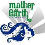 Mother Earth Distillery
