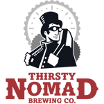 Thirsty Nomad Brewing Co.